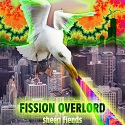 Fission Overlord