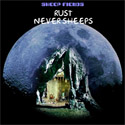 Rust Never Sheeps