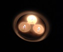 F4rm J4m Candles